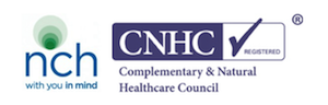 Ripley Hypnotherapy : Members of NCH and CNHC