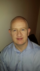 Garry Webster CNCH -Weight Loss Specialist